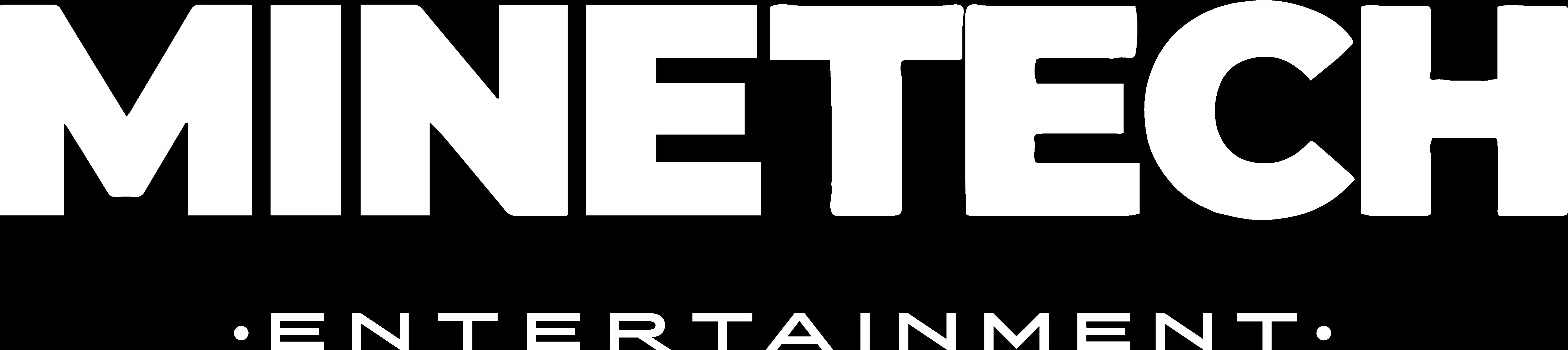 MineTech Entertainment